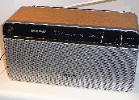 sendefrequenzen radio nrw